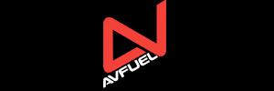 Av Fuel contract fuel