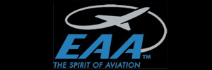 EAA Oshkosh the spirit of aviation