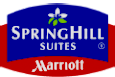 springhill-logo